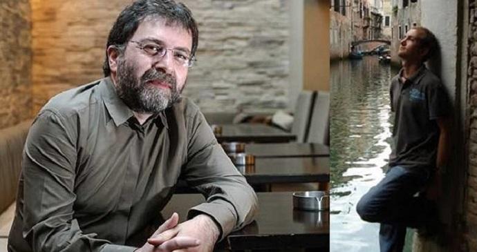 Photo of Ahmet Hakan'a göre seri katil Atalay Filiz'in ilgi çekmesinin nedeni…
