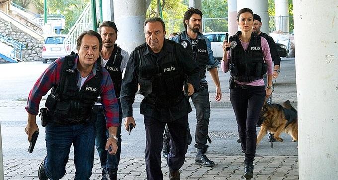 Photo of Arka Sokaklar Beşiktaş'taki terör saldırısını unutmadı! 20 Ocak reyting sonuçları