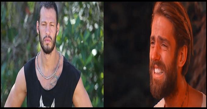 Photo of Survivor 2016 Şampiyonu kim, Atakan mı Serkay mı?