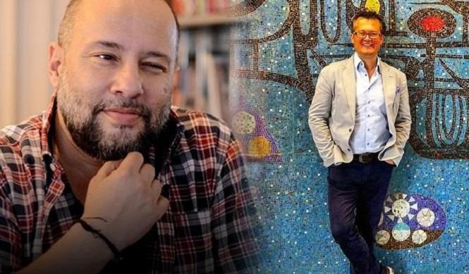 Photo of Hürriyet Magazin ve Cengiz Semercioğlu İzzet Çapa'nın kıskacında