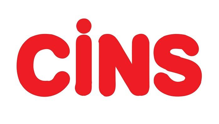 Photo of Cins dergisinin Haziran sayısı bayilerde