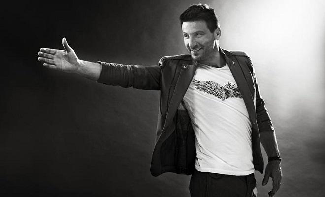 Photo of Davut Güloğlu 5 senedir neden albüm yapmadı?