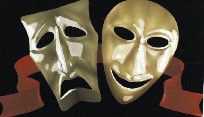 Photo of Devlet Tiyatroları'nı hedefe koyanlar yüzlerini maskeliyor