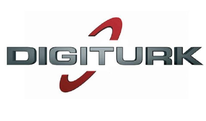 """Photo of Digiturk'un """"kendine güvenen kampanya""""sı ses getirdi"""