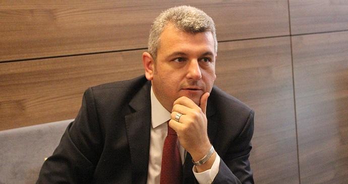 "Photo of Ersoy Dede'den Fatih Portakal'a Bakan Pakdemirli tepkisi: ""Ayıptır artık!"""