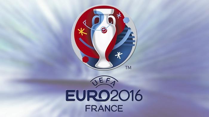 Photo of Avrupa Futbol Şampiyonası'nın finali ne zaman ve saat kaçta?