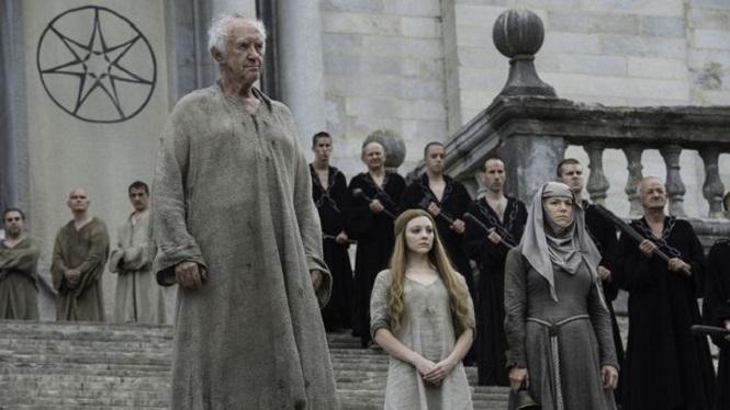 Photo of Game Of Thrones 7. sezon ne zaman başlayacak?