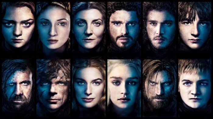 Photo of Bir Türk oyuncu daha Game of Thrones'da oynayacak