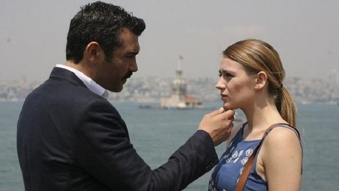 Photo of Show TV'nin yeni dizisi İstanbul Sokakları'ndan şok eden haber