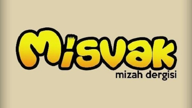 Photo of Misvak dergisinin karikatürü sosyal medyada olay oldu