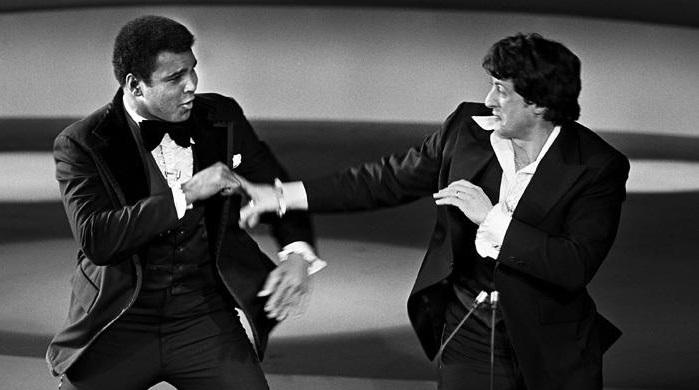 Photo of Rocky filmi Muhammed Ali efsanesini unutturmak için mi çekildi?
