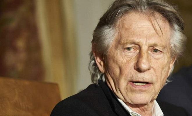 Photo of Ünlü yönetmen Roman Polanski demir parmaklıklar için gün sayıyor