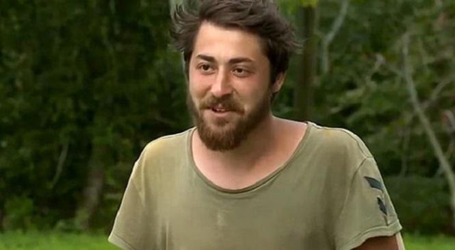 Photo of Survivor'da Semih şoku!