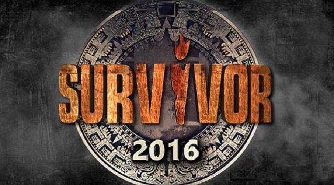 Photo of İşte Survivor Çeyrek final oylamasında ilk elenen isim, SMS oylama sonuçları