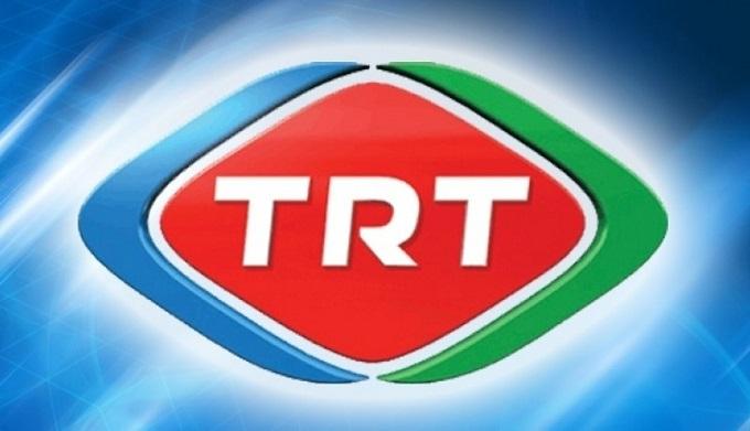 Photo of TRT'den çizgi filmlere bölüm başı yapılan ödeme ile ilgili açıklama