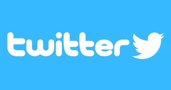 Photo of Twitter'a kullanıcıların işine yarayacak yeni bir özellik geldi
