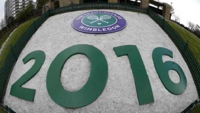 Photo of Wimbledon Tenis Turnuvası'nı hangi kanal yayınlayacak?