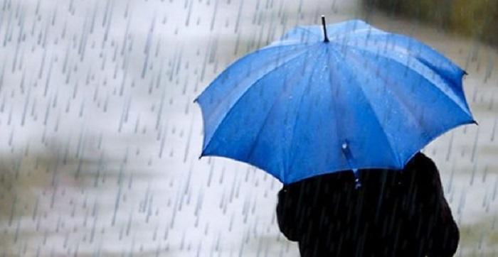 Photo of 27 Haziran hava durumu, hangi illerde yağış bekleniyor?