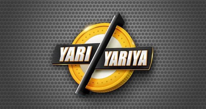 Photo of ATV'nin yeni yarışması Yarı Yarıya'yı hangi ünlü popçu sunacak?