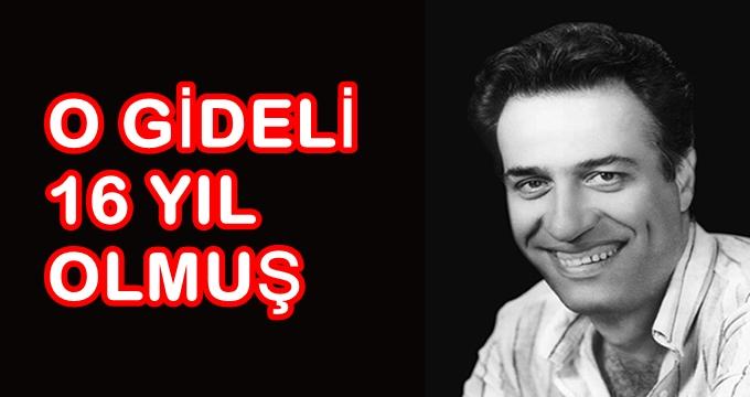 Photo of Sevenleri Kemal Sunal'ı unutmadı, en komik sahnelerle İnek Şaban