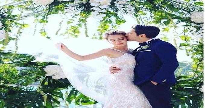 Photo of Kemal Doğulu, Kadir Doğulu'nun düğününe katıldı mı?