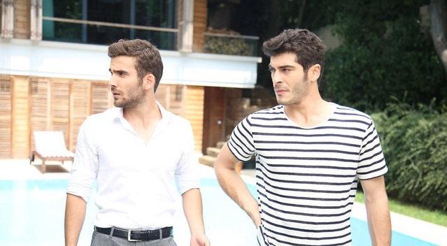 Photo of Aşk Laftan Anlamaz 6. bölüm fragmanında büyük şok