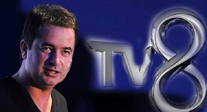 Photo of Ünlü magazin muhabirinin TV8'le yolları ayrıldı…Ayrılık açıklamasında Acun Ilıcalı'ya ne dedi?