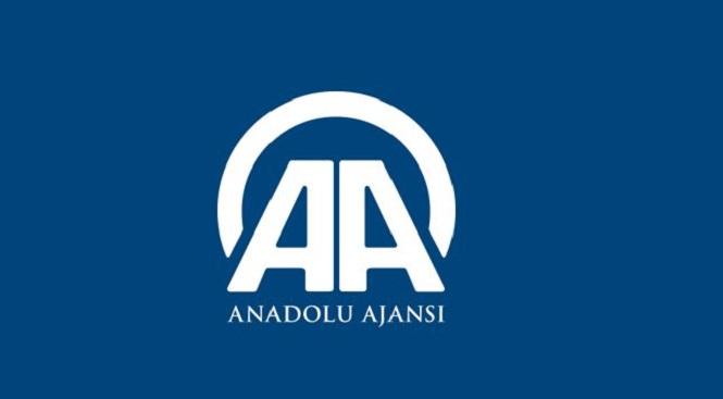 Photo of Anadolu Ajansı Nice saldırısını alaya alan muhabirle ilişiğini kesti