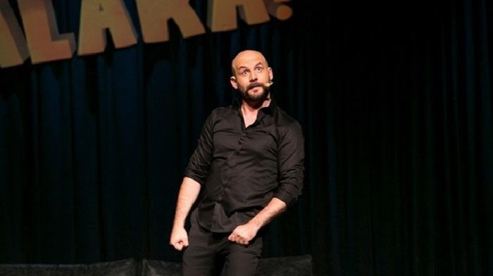 """Photo of Atalay Demirci: """"FETÖ'cüler beni de kandırdı"""""""