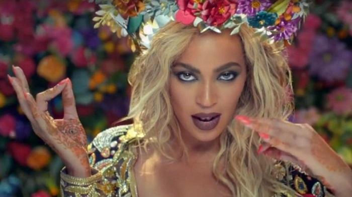 Photo of ABD'de olaylar alevleniyor…Beyonce'dan ırkçılığa karşı eylem çağrısı
