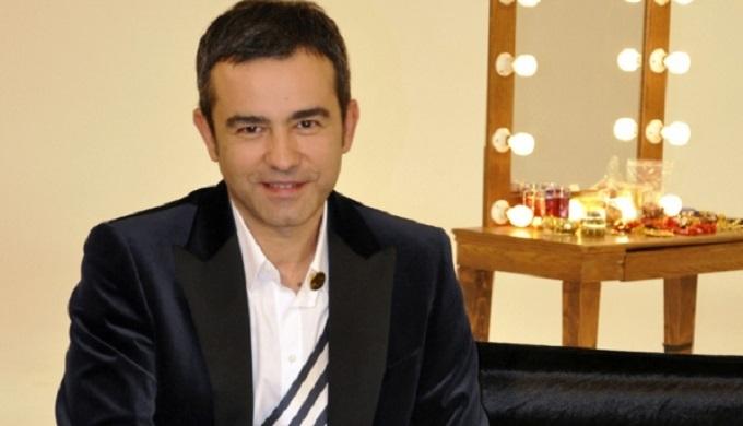 Photo of TV8'den yeni moda yarışma programı: Ne Giysem Yakışır