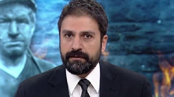 Photo of İddianame kabul edildi…Erhan Çelik hakkında 8 yıl 9 ay hapis istemi