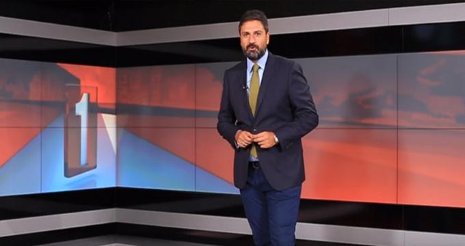 Photo of TRT'den Erhan Çelik ile ilgili flaş açıklama