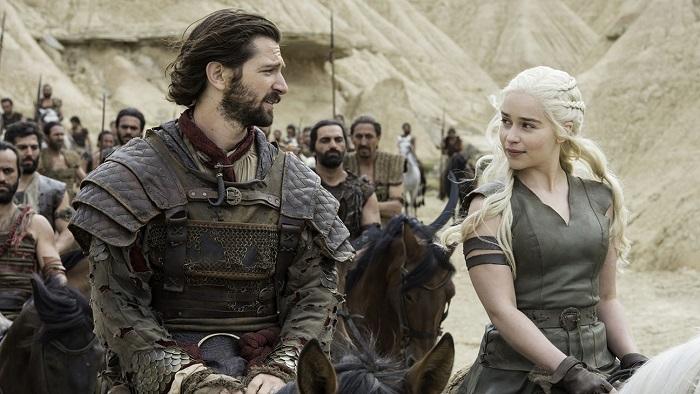 Photo of Game Of Thrones'un yeni sezonuyla ilgili detaylar internete sızdı