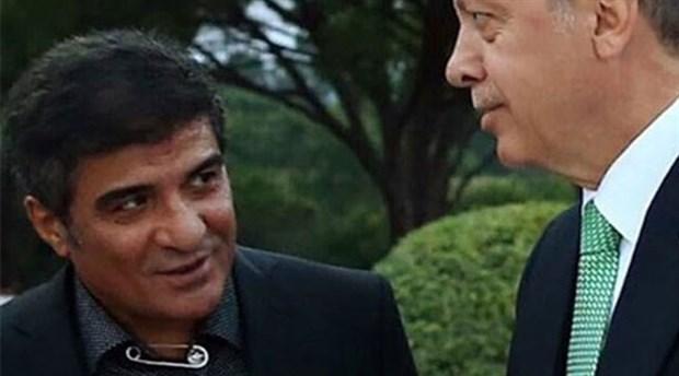 Photo of İbrahim Erkal'dan çengelli iğne savunması: Yeni moda getirdim kötü mü oldu?