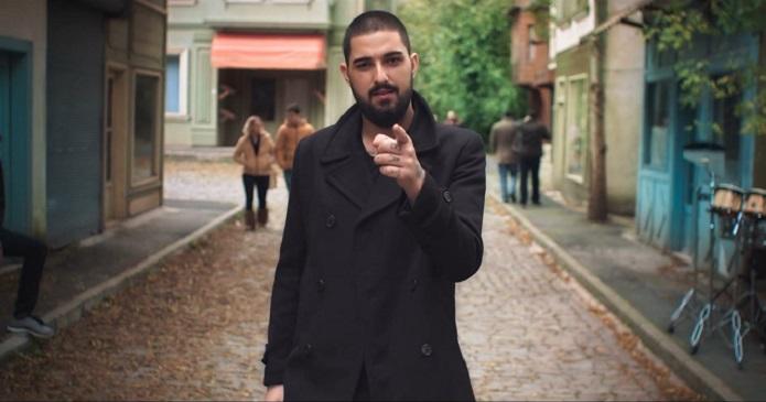 Photo of İdo Tatlıses kendisini tanımadığını söyleyen Ceylan Çapa'ya ne cevap verdi?