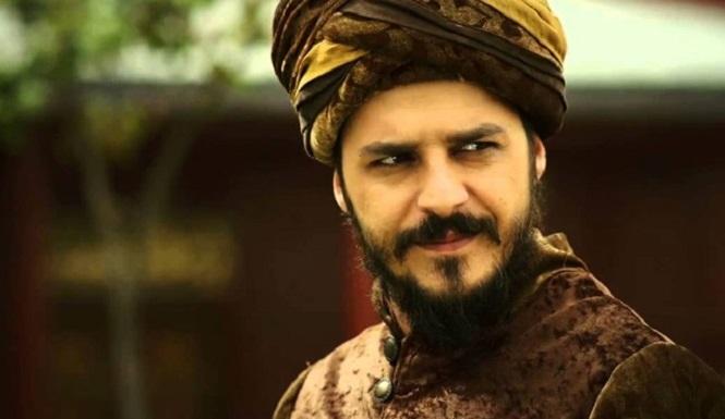 Photo of Mehmet Günsür Kösem Sultan dizisinde oynayacak mı?