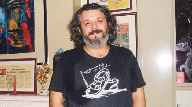 """Photo of Müfit Can Saçıntı'nın filmi """"Hayat Güzel Şey""""le ilgili detaylar belli oluyor"""