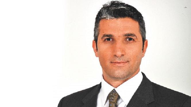 Photo of Nedim Şener'in Oğuz Güven'i ihbar ettiği iddiasına yönelik bugünkü cevap yazısı gündem oldu