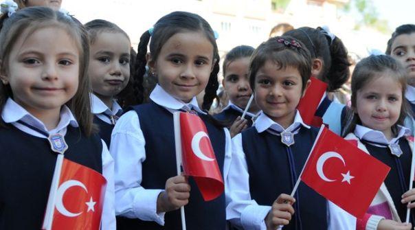 Photo of MEB'ten okullar ne zaman açılıyor sorusuyla ilgili açıklama!