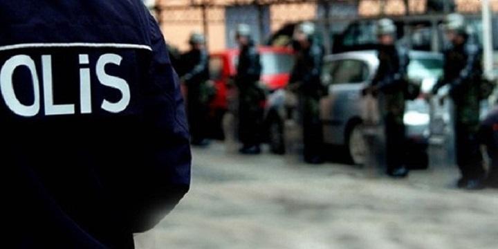 Photo of FETÖ'nün medya ayağı kapsamında hangi gazeteciler gözaltına alındı?