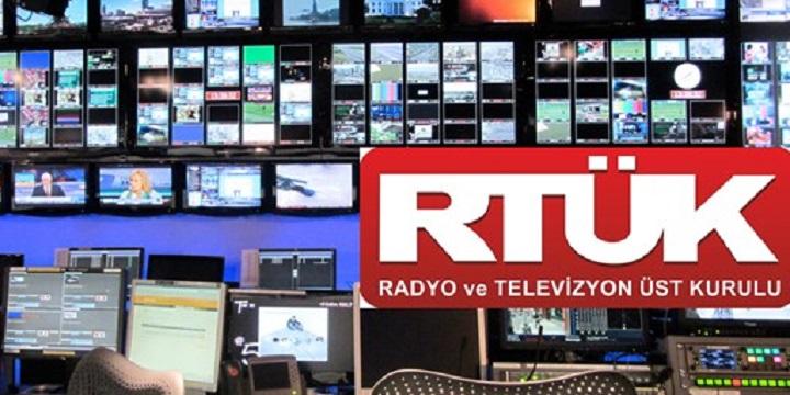 Photo of TELE 1 ve Halk TV ekranlarının karartılmasına karşı dava