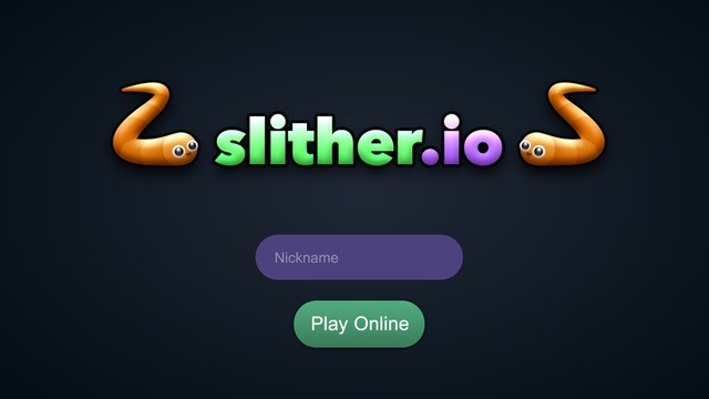 Photo of Slither.io oyunu milyonlarca kullanıcıya ulaştı