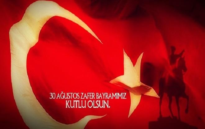 Photo of Zafer Bayramı coşkusu Pendorya AVM'de