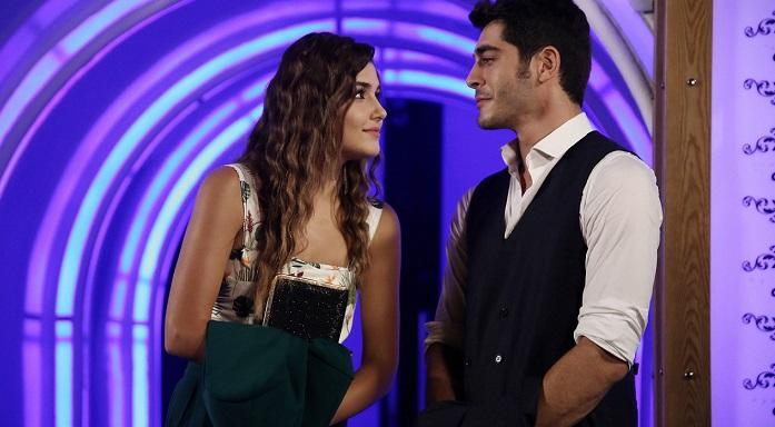 Photo of İzleyici Aşk Laftan Anlamaz'ın bu akşamki bölümünde neler izleyecek?
