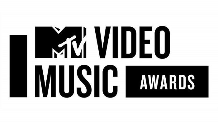 Photo of 2016 MTV Video Müzik ödülleri 28 Ağustosta sahiplerini buluyor