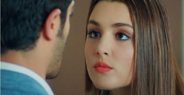 Photo of Hande Erçel'in yeni imajı hayranlarını şaşırttı!