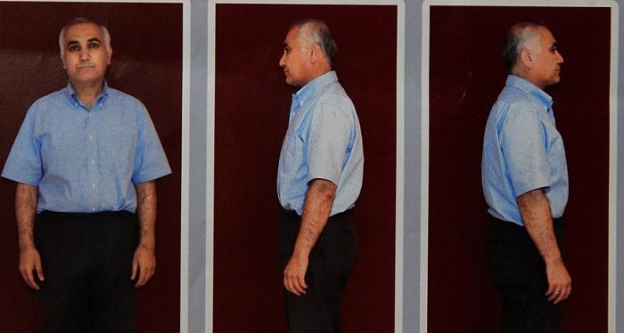 Photo of Adil Öksüz'ü serbest bırakan hakimlere soruşturma