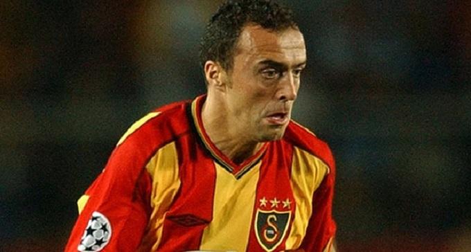 Photo of Eski milli futbolcu Arif Erdem'in hangi ülkede olduğu ortaya çıktı