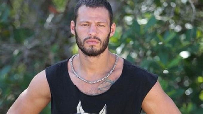 Photo of Avatar Atakan küfürlü videosu için ne dedi?